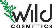 Wild Cosmetics Logo